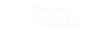 Reachclimbing