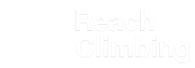 ReachClimbing - climbing courses in Stockholm